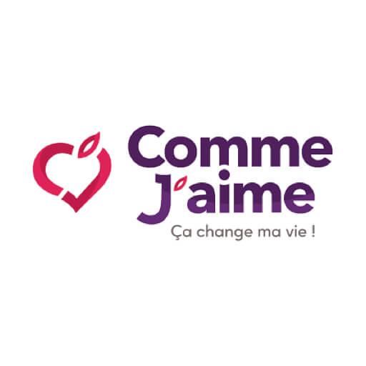 Avis-Comme-Jaime
