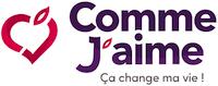 Comme-Jaime-logo