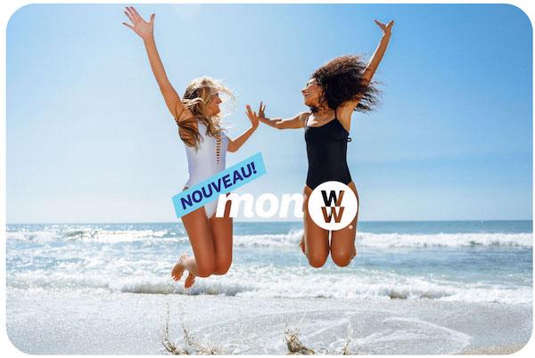 Programme monWW