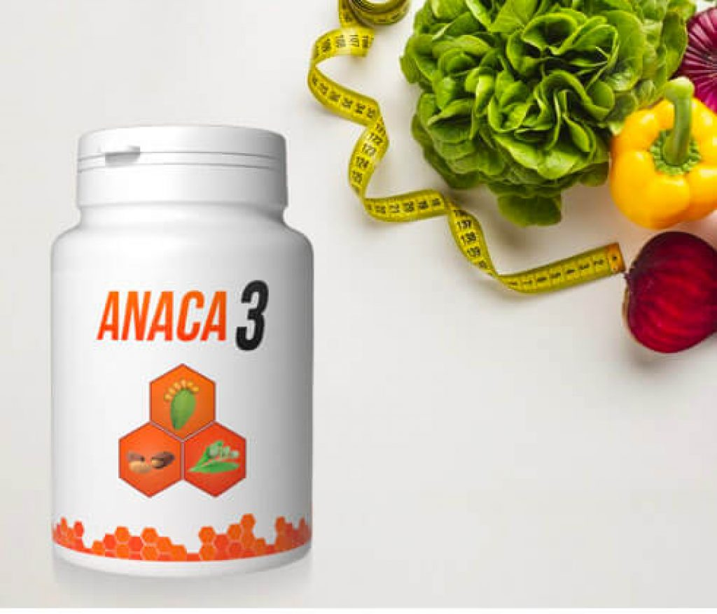 Avis Anaca3