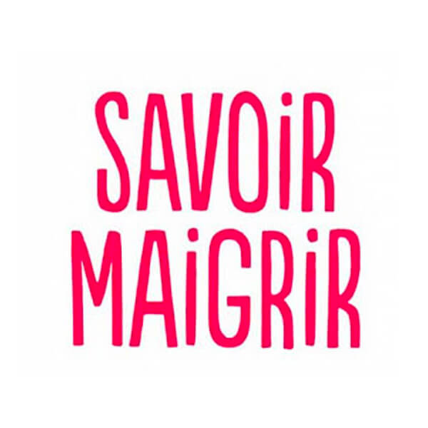 Logo Savoir Maigrir Review