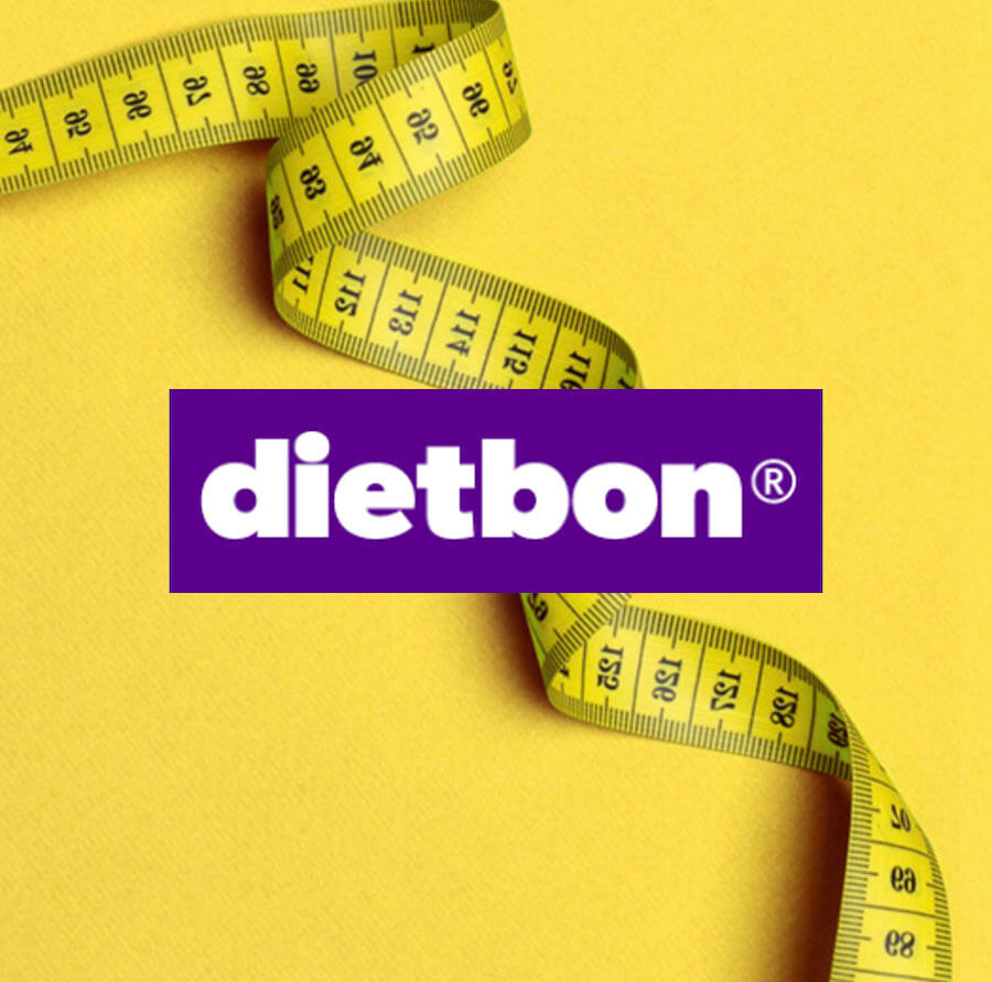 Avis Dietbon